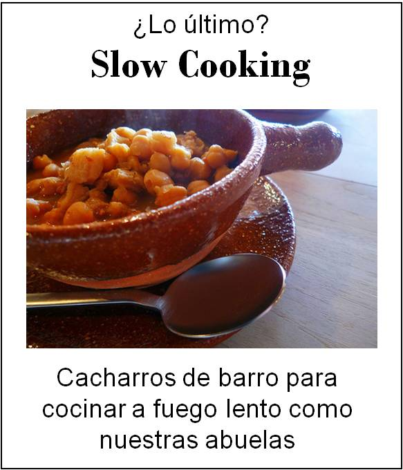 Slow_cooking._Espanol.jpg