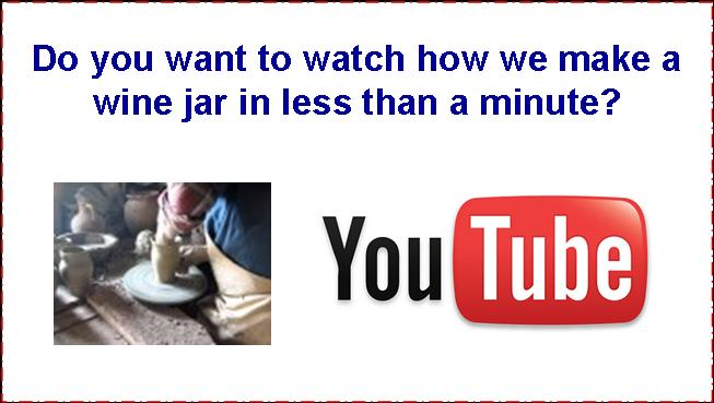 Do_you_want_to_watch_how_we_make_a_wine_jar_in_less_than_a_minute.jpg